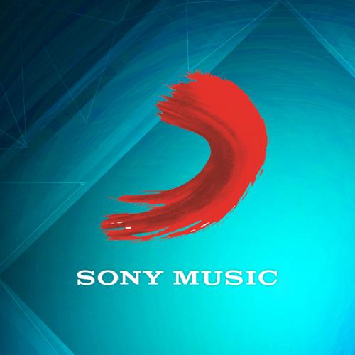Музика на Sony Music до -45%