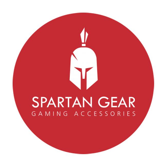 Spartan Gear