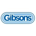 Gibsons
