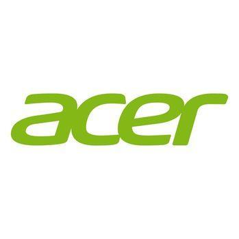 Продукти Acer с подаръци и до - 24% отстъпка