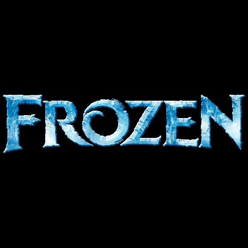 Frozen (Замръзналото кралство)