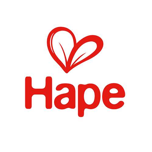HaPe International