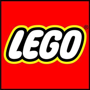 Lego промо
