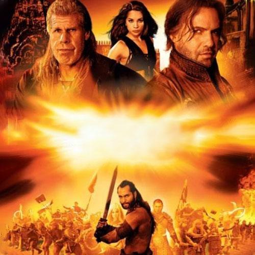 3 DVD филма за 29,99