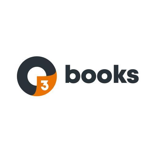 Оз books