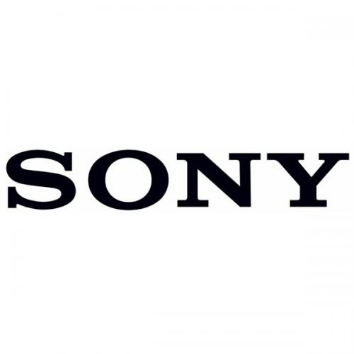 Продукти Sony с до - 49% отстъпка