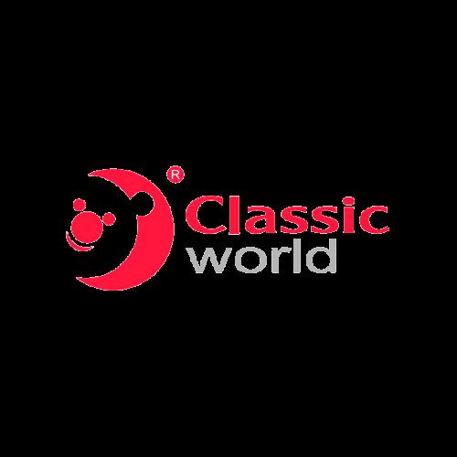 Classic World