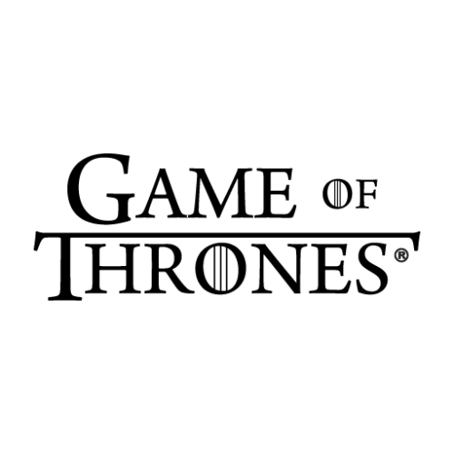 Game of Thrones (Игра на тронове)
