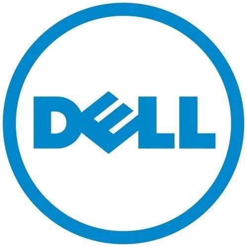 Dell G серия с до -14%
