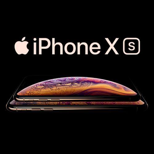 iPhone XS, XS Max и XR в Ozone.bg