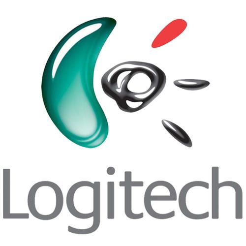 Аудио системи Logitech с до - 33% отстъпка