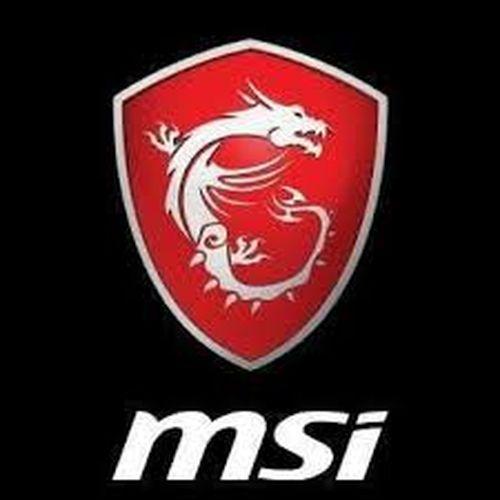 Гейминг лаптопи MSI с до - 14% отстъпка