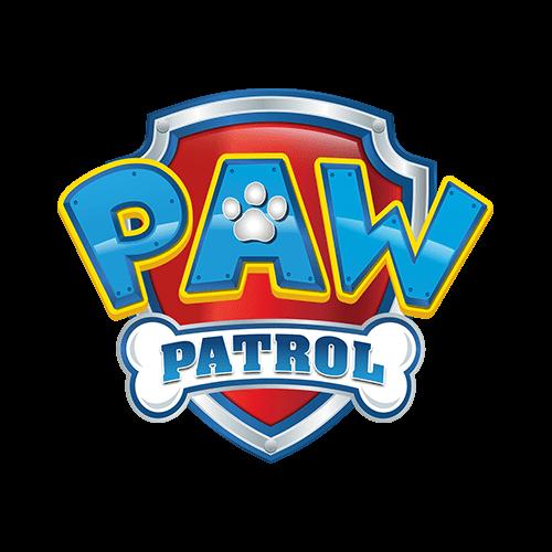 Paw Patrol (Пес патрул)