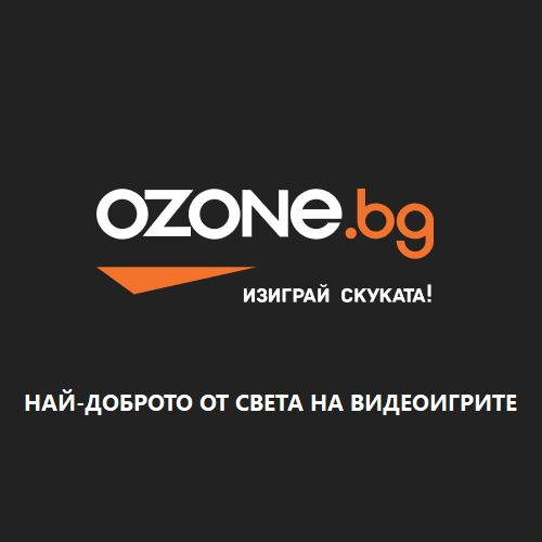 Видео игри - актуални предложения (24.08-20.09)