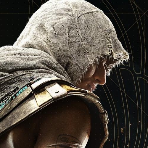 Ubisoft игри до -50%