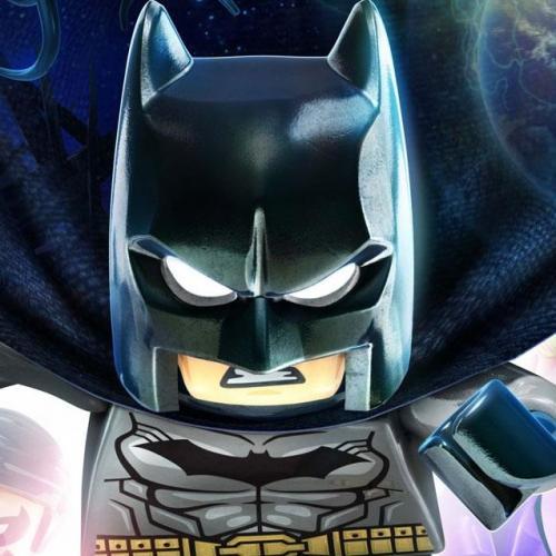 Warner Bros. игри до -40%