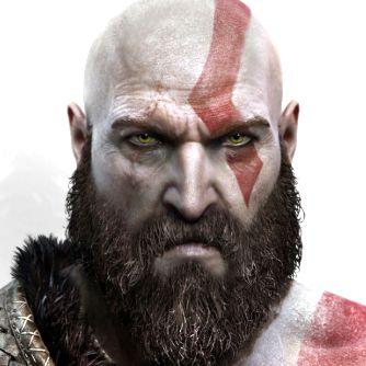 Видео игри на промо цени до -60%