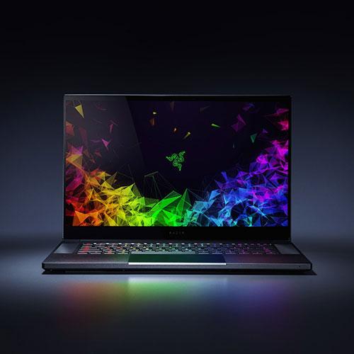 Лаптопи с промо цени