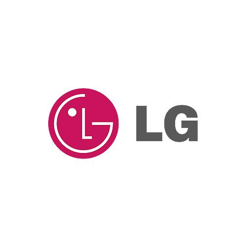 Телевизори LG с подарък