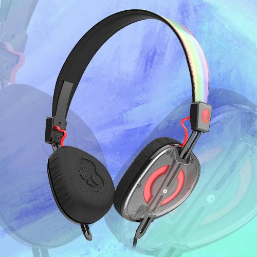 Skullcandy слушалки с до -22% отстъпка