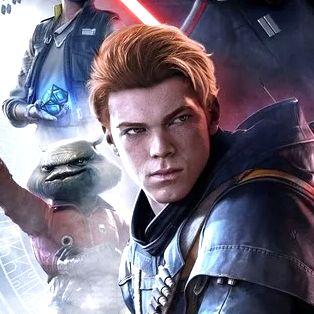 Видео игри - Electronic Arts промо