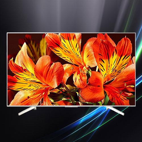 Телевизори с до -33% отстъпка