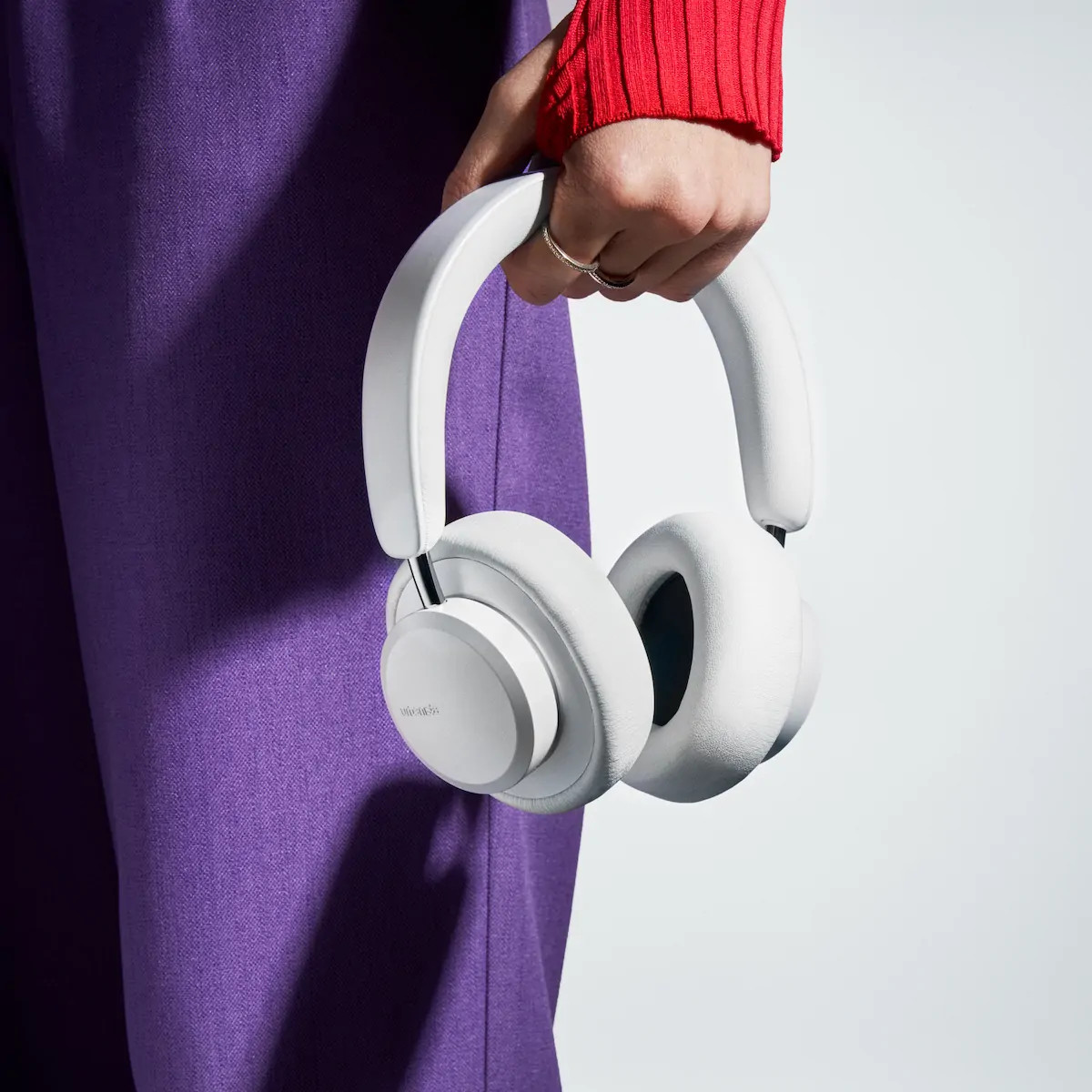 Безжични слушалки с микрофон Urbanista - Miami, ANC