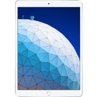 "Таблет Apple iPad Air 3 Cellular - 10.5"", сребрист"