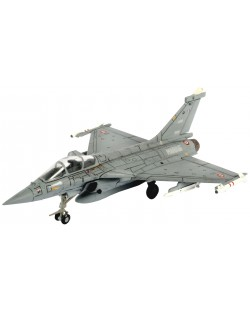Сглобяем модел на военен самолет Revell - Dassault Rafale M (04033)
