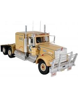 Сглобяем модел на камион Revell - Kenworth Australia (07549)