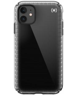 Калъф speck -  iPhone 11, Flagship, сив