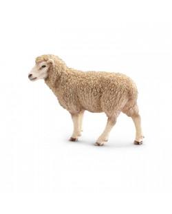 Фигурки Schleich от серията Животът във фермата: Овца