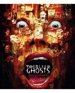 13 призрака (Blu-Ray)