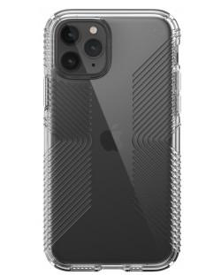 Калъф speck -  iPhone 11 PRO, Clear Grip, прозрачен