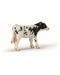 Фигурки Schleich от серията Животът във фермата: Холщайнско теле
