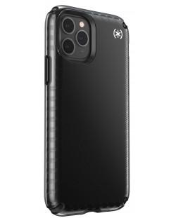 Калъф Speck - iPhone 11 PRO, Presidio 2, черен