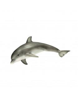Фигурка Schleich от серията Дивия живот - Океан: Делфин