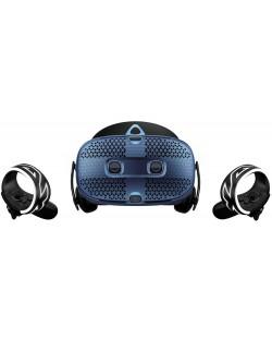 VR очила HTC Vive - Cosmos