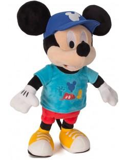 Кукла IMC Toys - Мики Маус