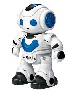 Радиоуправляем танцуващ робот O8 - 20 cm