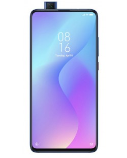 "Смартфон Xiaomi Mi 9T - 6.39"", 64GB, glacier blue"