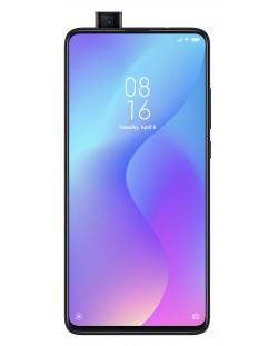 "Смартфон Xiaomi Mi 9T - 6.39"", 64GB, carbon black"