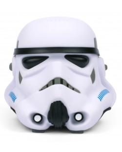 Kолонка Thumbs Up - Stormtrooper