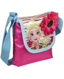 Детска чантичка Cerda – Frozen
