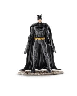 """Фигурка Schleich от серията """"Лигата на справедливостта"""": Батман"""