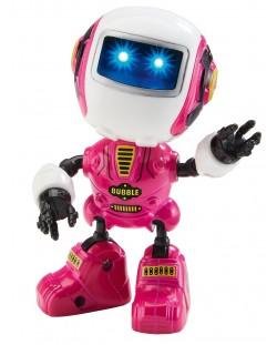 Интерактивна играчка Revell Funky Bot - Bubble