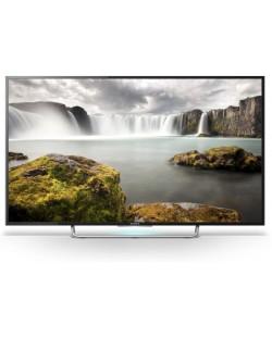 "Телевизор Sony KDL-40W705C - 40"" Full HD Smart TV"