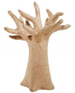 Фигура за декупаж Décopatch - Дърво