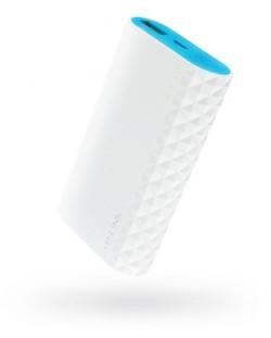 Портативна батерия TP-Link TL-PB5200 - 5200 mAh