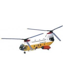 Военен хеликоптер Academy KV-107-II-5 J.A.S.D.F. (12205)